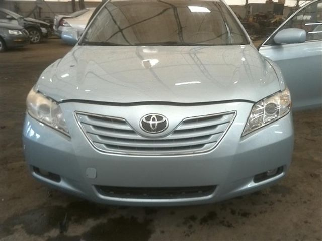 Side View Mirror From 2007 Toyota Camry Xle